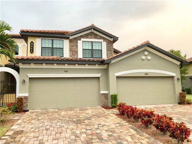 9111 Napoli Ct 202, Naples, FL 34113