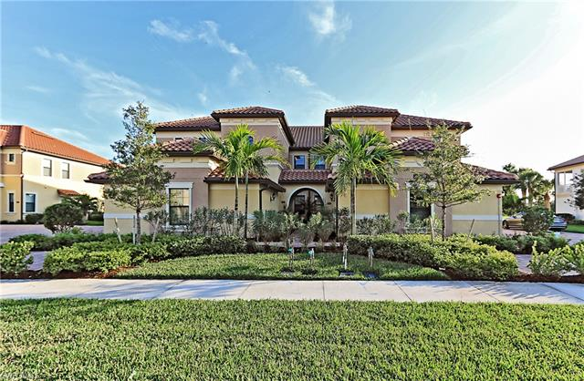 12046 Covent Garden Ct 902, Naples, FL 34120