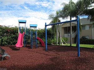 27091 Matheson Ave 101, Bonita Springs, FL 34135