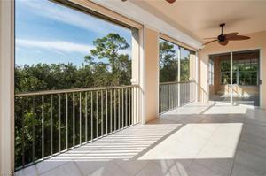 19510 Emerald Bay 202, Estero, FL 33928