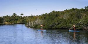 19510 Emerald Bay 202, Estero, FL 33928