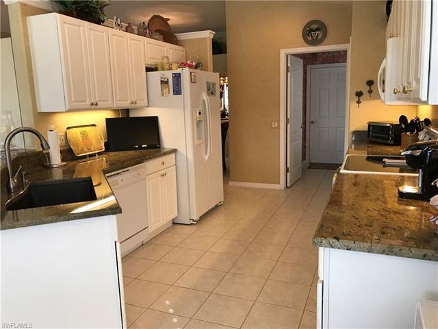 23340 Foxtail Creek, Estero, FL 34135