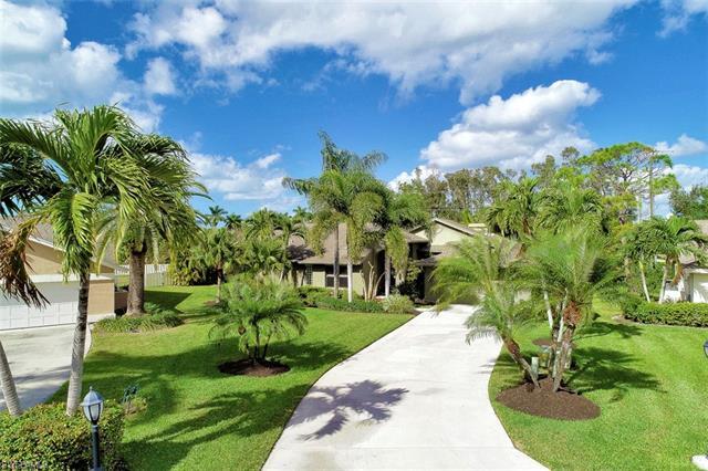 28520 Clinton Ln, Bonita Springs, FL 34134