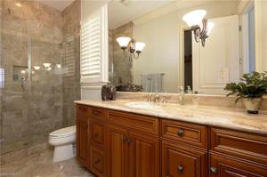 1330 Noble Heron Way, Naples, FL 34105