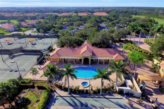 12015 Matera Ln 101, Bonita Springs, FL 34135