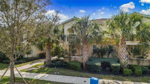 15247 Laughing Gull Ln, Bonita Springs, FL 34135
