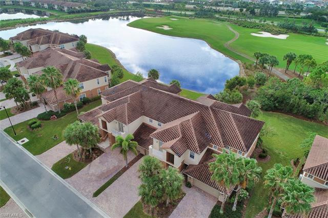 9213 Quartz Ln 202, Naples, FL 34120
