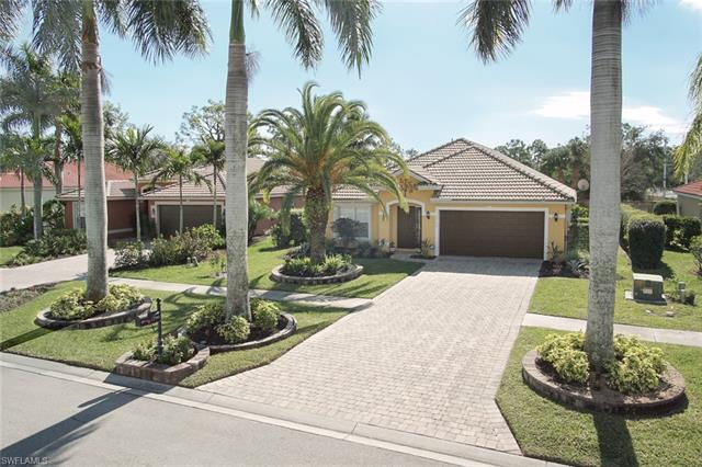 2799 Orange Grove Trl, Naples, FL 34120