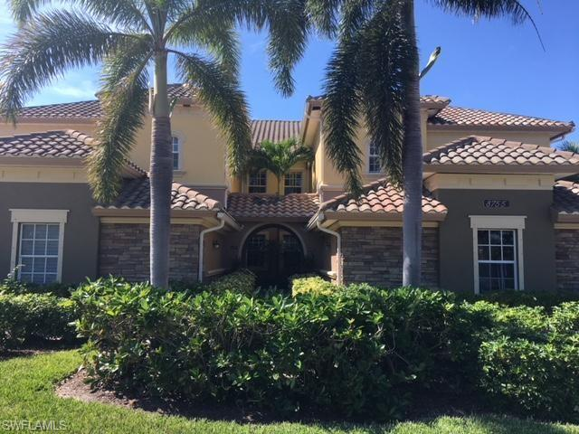 8755 Coastline Ct 202, Naples, FL 34120