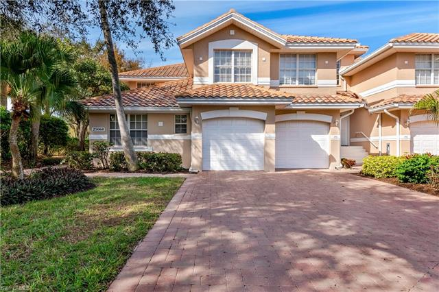 25060 Banbridge Ct 101, Bonita Springs, FL 34134
