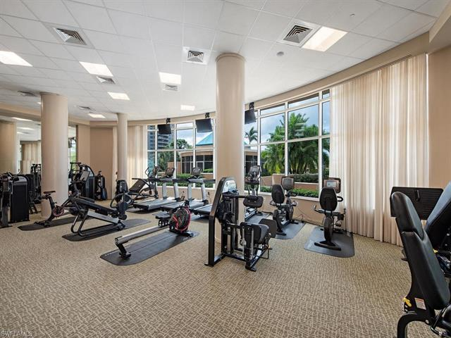 4931 Bonita Bay Blvd 302, Bonita Springs, FL 34134
