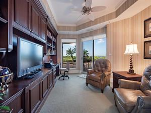 4931 Bonita Bay Blvd 302, Bonita Springs, FL 34134