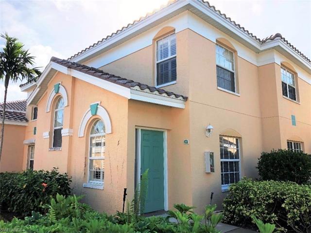 6927 Satinleaf Rd N 204, Naples, FL 34109