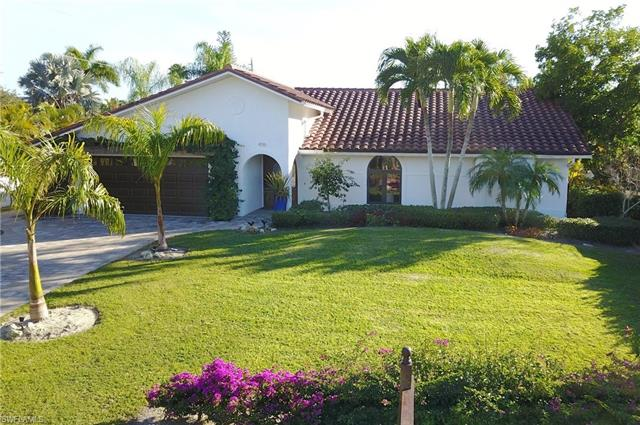 496 Germain Ave, Naples, FL 34108