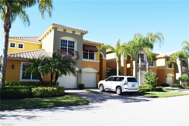 28611 Firenza Way 201, Bonita Springs, FL 34135