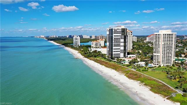 4901 Gulf Shore Blvd N 603, Naples, FL 34103