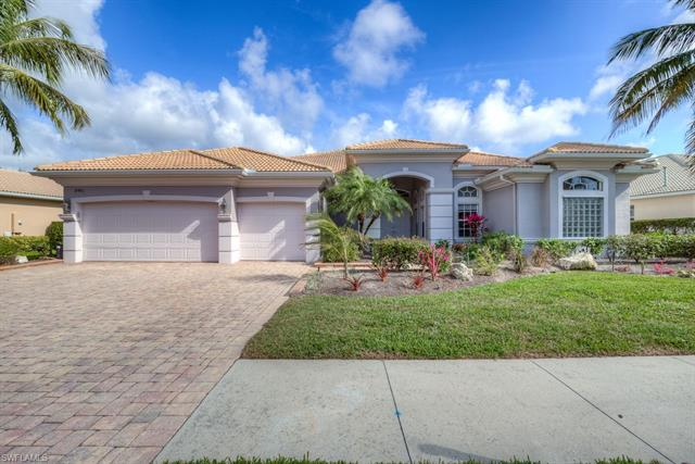 19481 Playa Bonita Ct, Estero, FL 33967