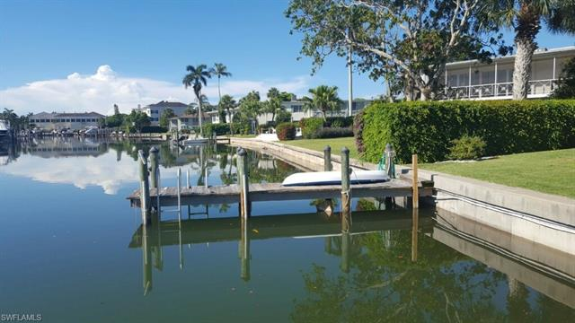 1624 Gulf Shore Blvd N 107, Naples, FL 34102