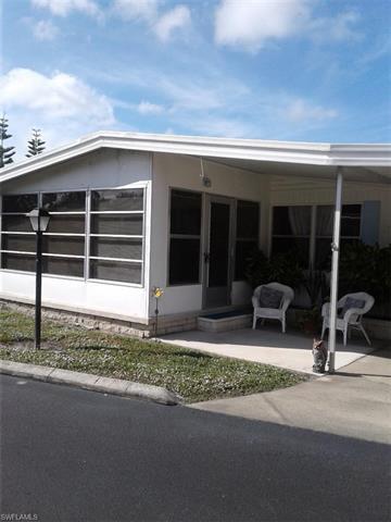 24672 Windward Blvd, Bonita Springs, FL 34134