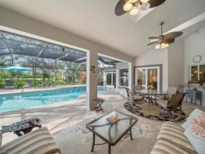 3917 Woodlake Dr, Bonita Springs, FL 34134