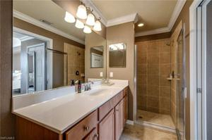 9723 Acqua Ct 315, Naples, FL 34113