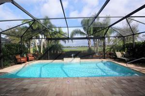 6109 Victory Dr, Ave Maria, FL 34142