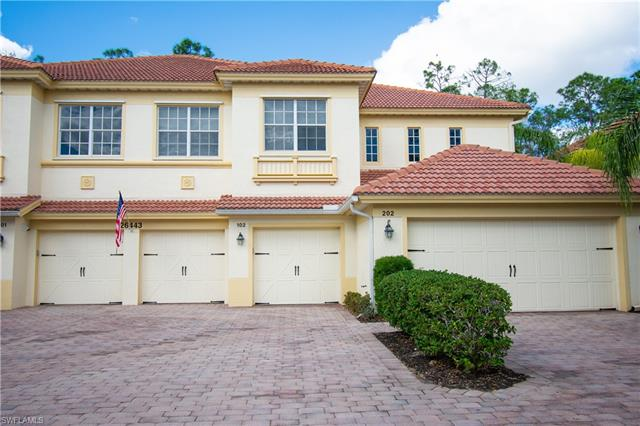 26443 Lucky Stone Rd 102, Bonita Springs, FL 34135