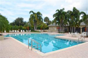 28140 L Burton Fletcher Ct, Bonita Springs, FL 34135