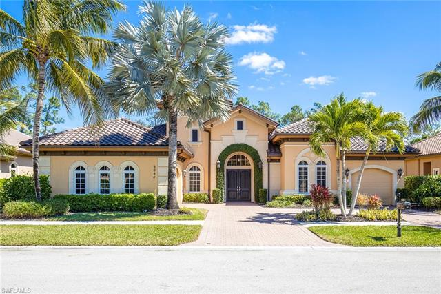 9094 Sahalee Ct, Naples, FL 34113