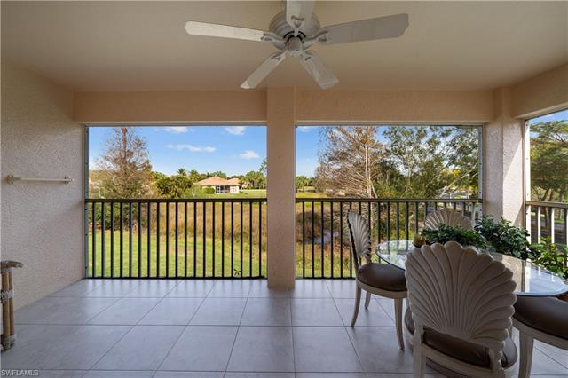 28600 Carriage Home Dr 204, Bonita Springs, FL 34134