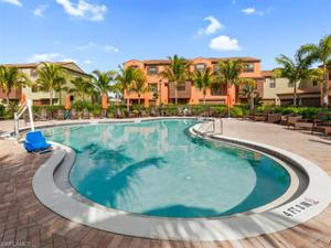 11737 Adoncia Way 3802, Fort Myers, FL 33912