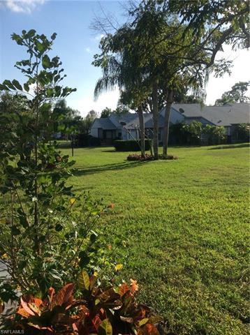 10453 New Bedford Ct, Lehigh Acres, FL 33936