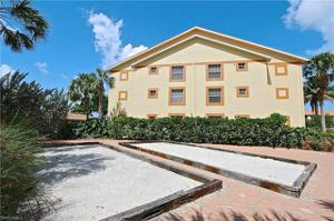 7950 Preserve Cir 823, Naples, FL 34119