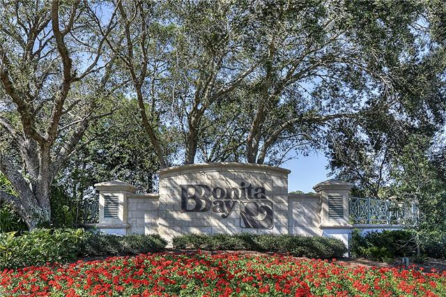 4951 Bonita Bay Blvd 401, Bonita Springs, FL 34134