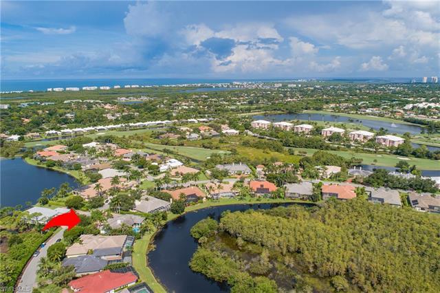 15270 Burnaby Dr, Naples, FL 34110