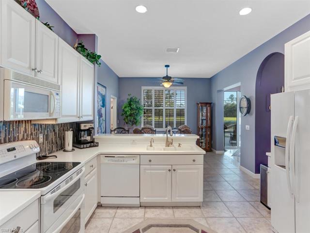 8943 Carillon Estates Way, Fort Myers, FL 33912