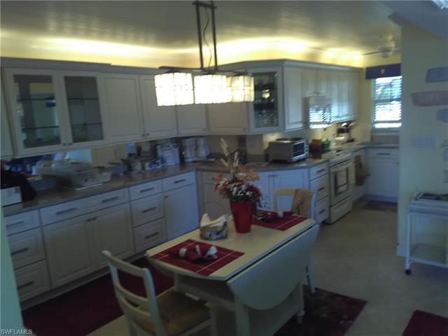 25740 Hickory Blvd 540, Bonita Springs, FL 34134