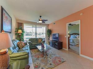 1645 Windy Pines Dr 2301, Naples, FL 34112