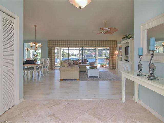3685 Saybrook Pl, Bonita Springs, FL 34134