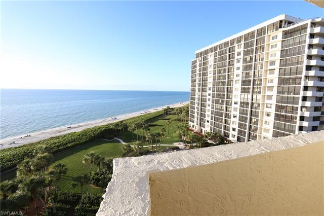 10851 Gulf Shore Dr 705, Naples, FL 34108