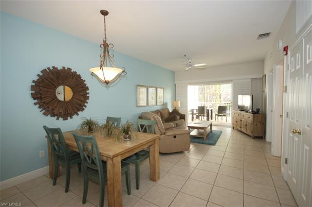140 Palm St 213, Marco Island, FL 34145