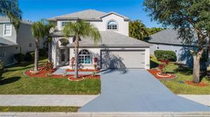 21684 Brixham Run Loop, Estero, FL 33928