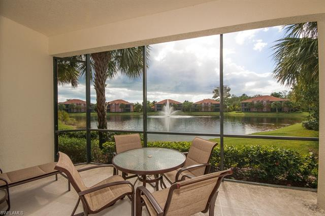 6389 Legacy Cir 2202, Naples, FL 34113