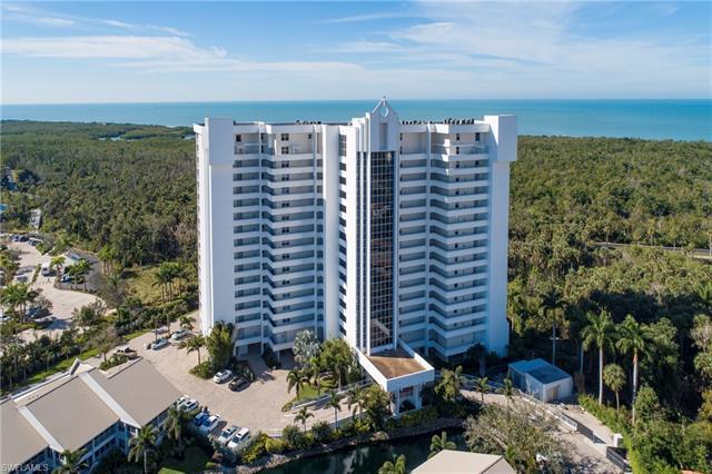6361 Pelican Bay Blvd 405, Naples, FL 34108