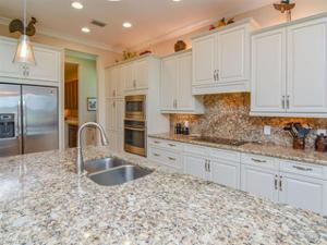 4971 Andros Dr, Naples, FL 34113