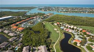 3860 Clipper Cove Dr, Naples, FL 34112