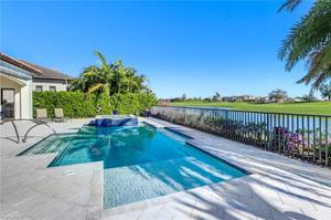 16450 Seneca Way, Naples, FL 34110