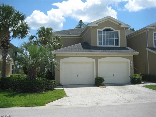 23033 Lone Oak Dr, Estero, FL 33928
