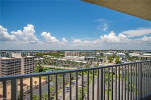 7300 Estero Blvd Ph1, Fort Myers Beach, FL 33931