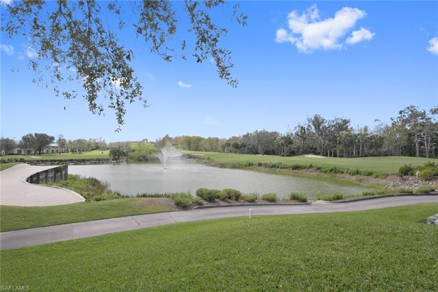3455 Laurel Greens Ln S 203, Naples, FL 34119